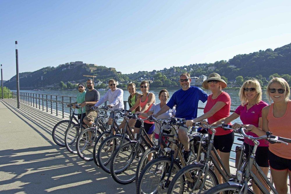 Germany Bike Tour Group.jpg