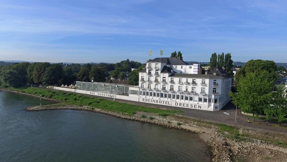 Rheinhotel Dreesen.jpg