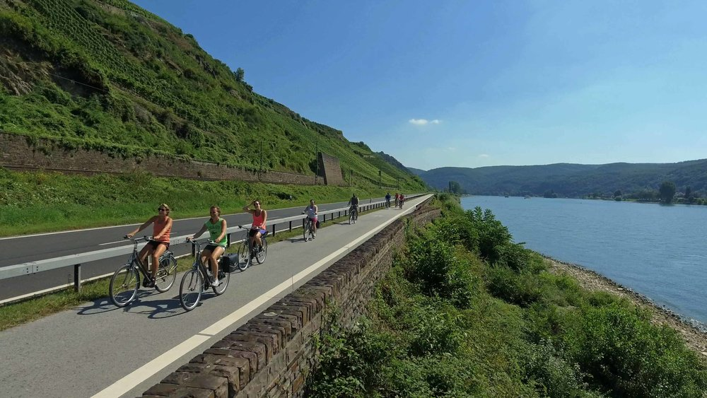 Rhine River Bike Tour.jpg