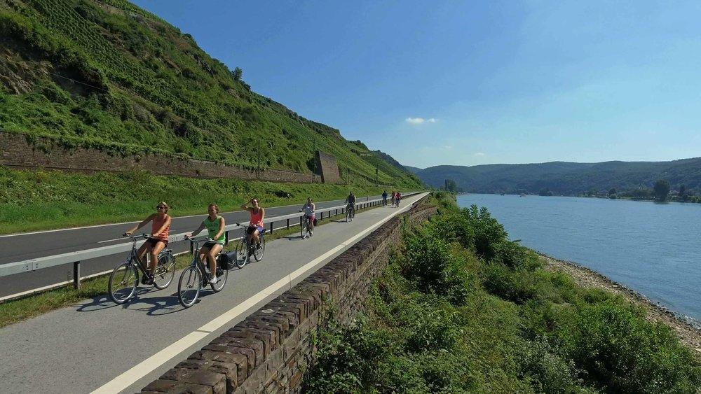 Rhine River Bike Tour.jpg