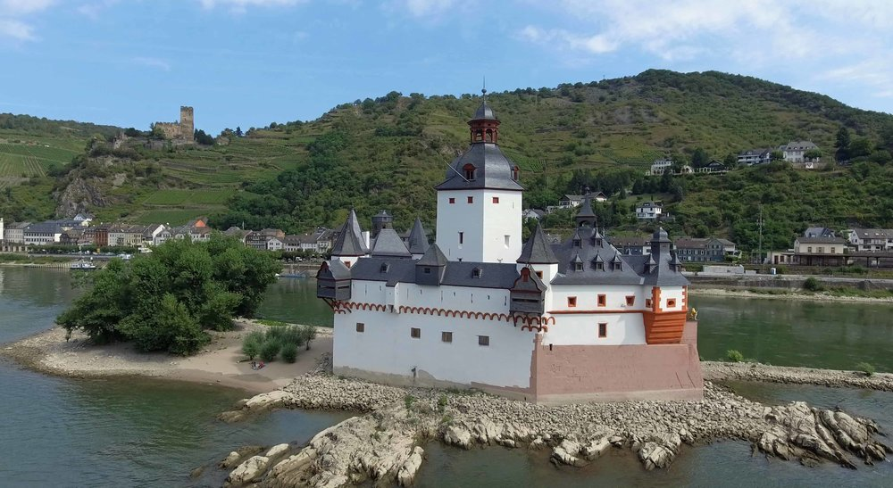Rhine River Castles.jpg