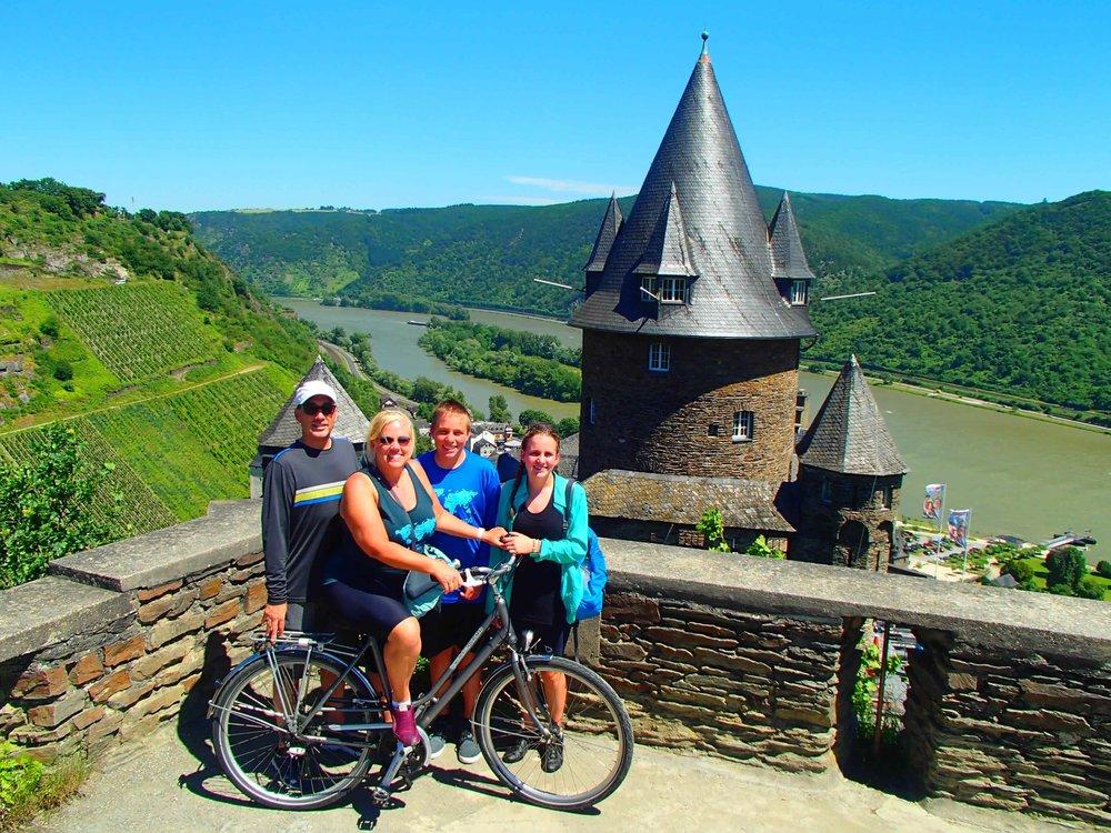 Stahleck Castle Germany Bike Tour.jpg