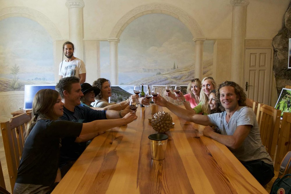Croatia Wine Tasting-min.jpg