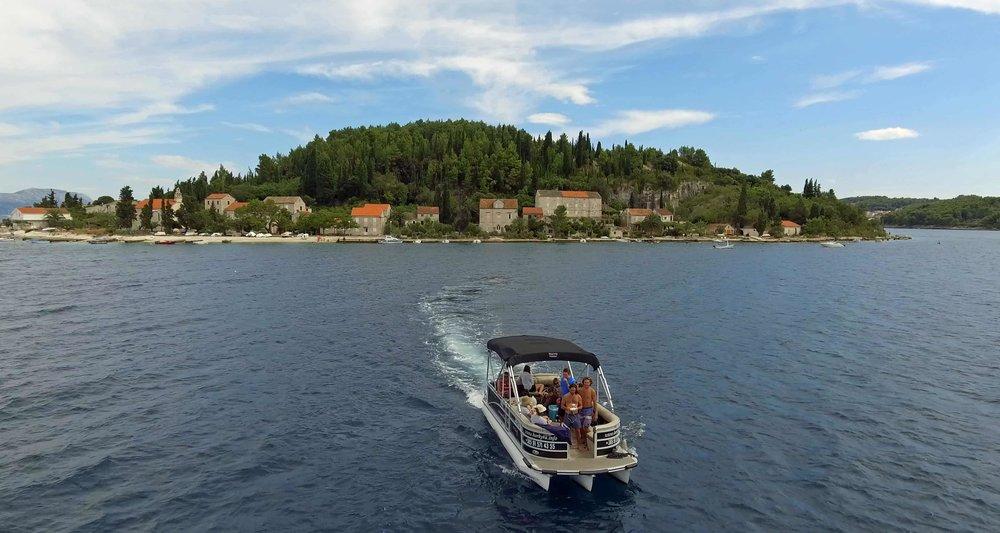 Croatia Boat Tour-min.jpg