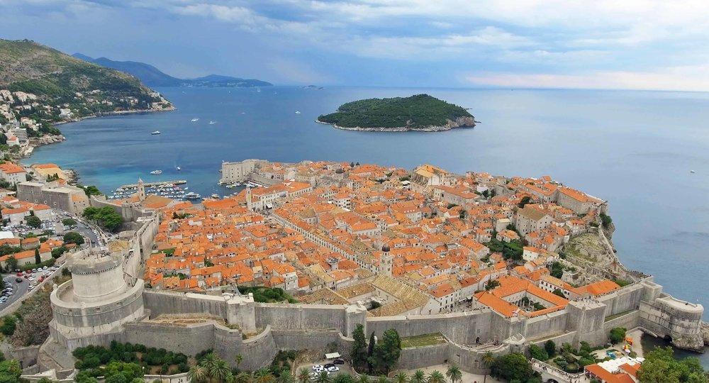 Dubrovnik Carpe Mundo-min.jpg
