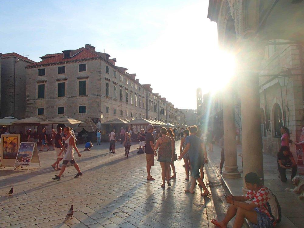 Dubrovnik Old Town Stradum-min.JPG