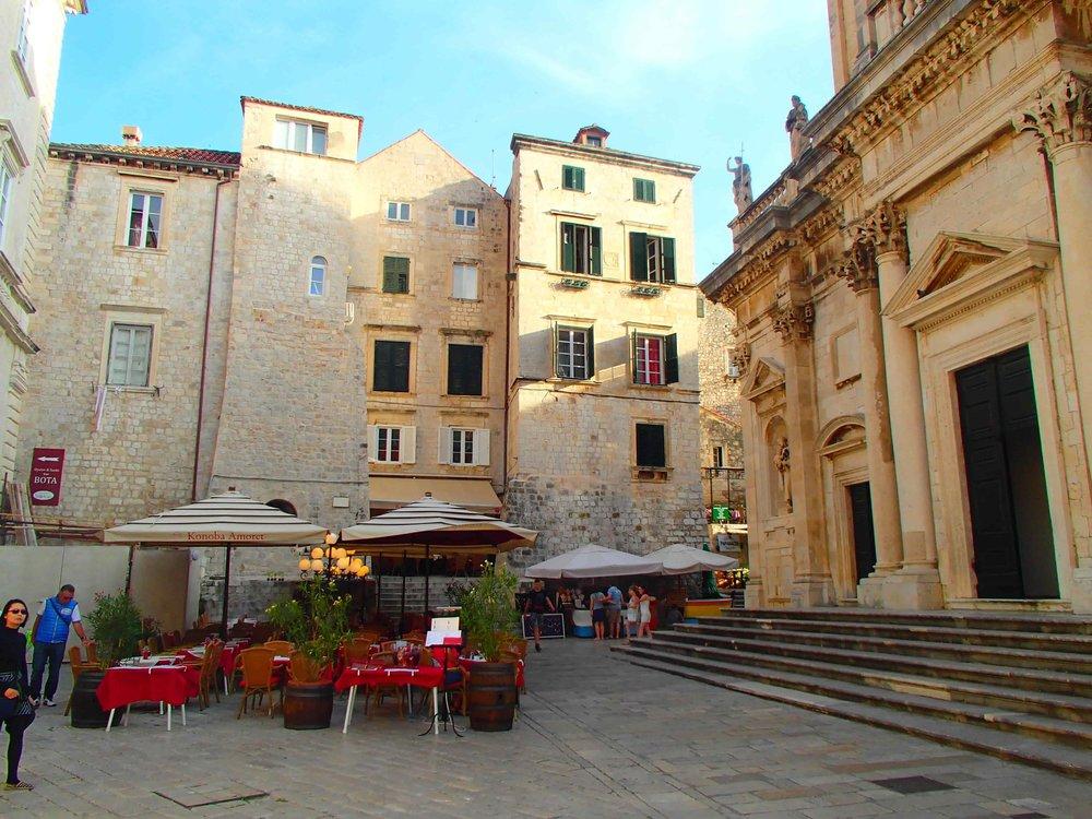 Dubrovnik Old Town-min.JPG