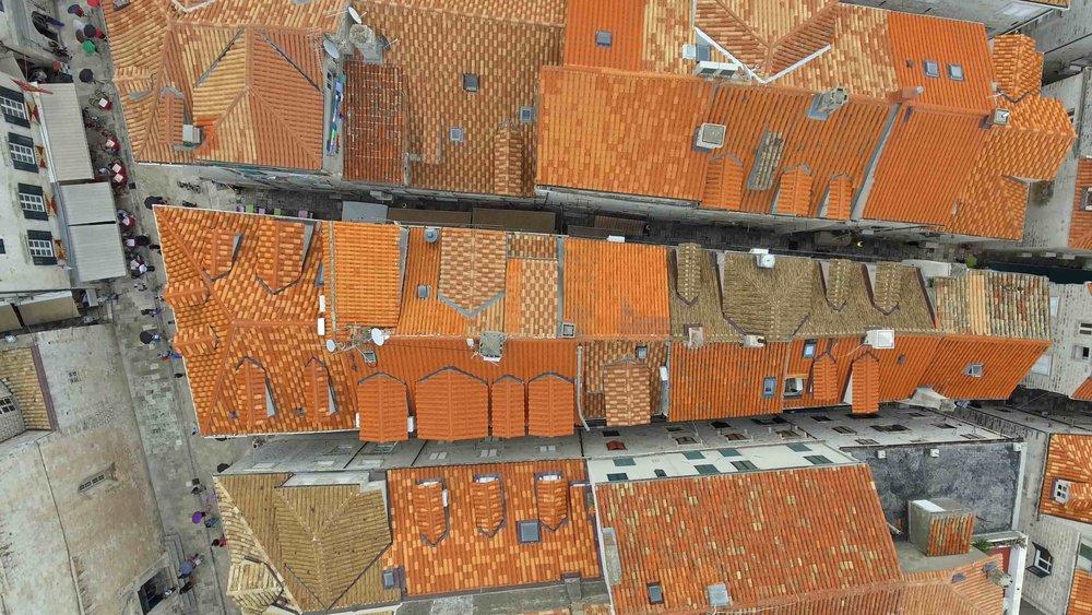 Dubrovnik Rooftops-min.jpg