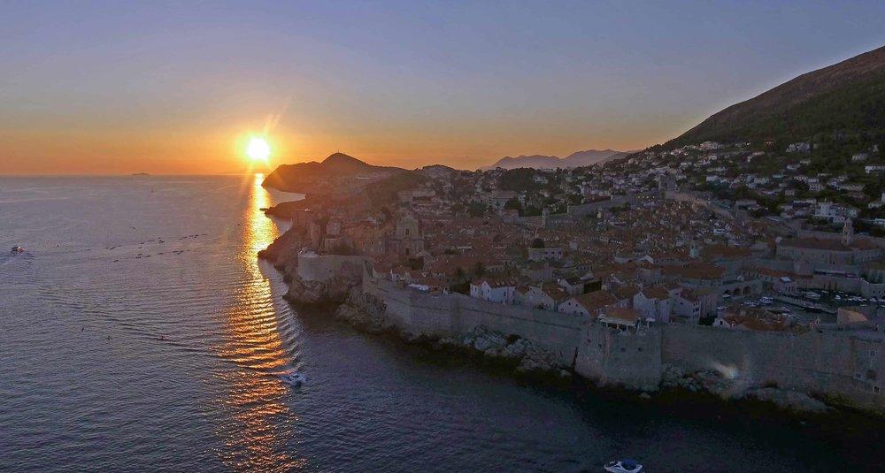 Dubrovnik Sunset-min.jpg