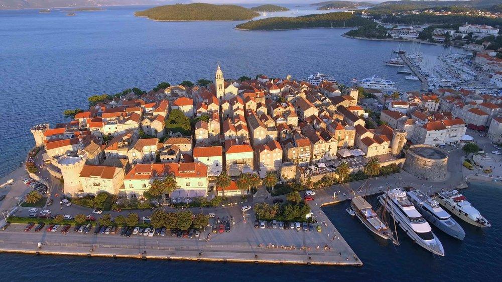 Korcula Croatia Carpe Mundo-min.jpg