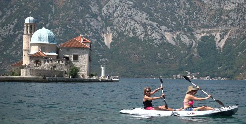 Montenegro Kayaking-min.jpg