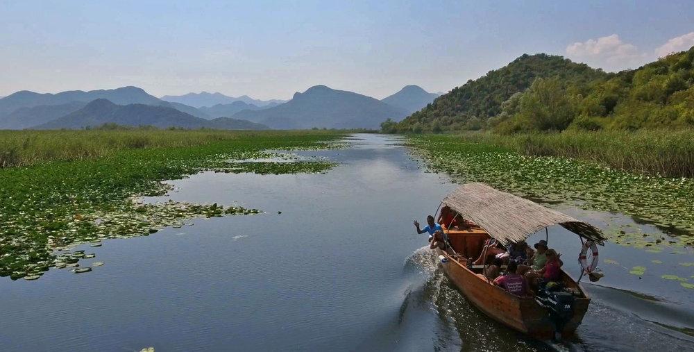 Skadar Lake Boat Tour Carpe Mundo.jpg