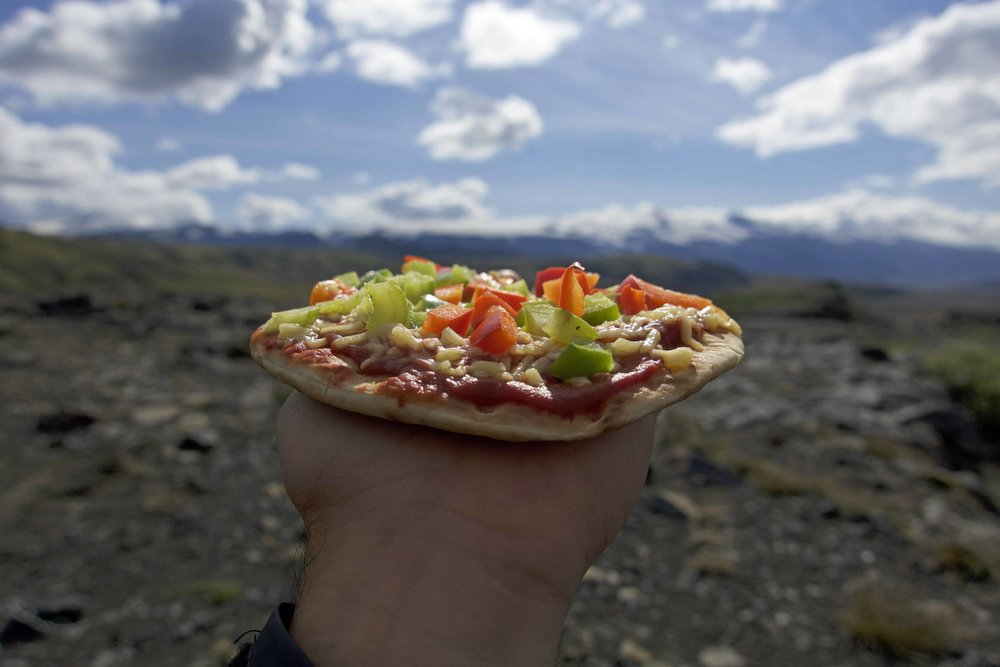 hiking lunch pizza.jpg