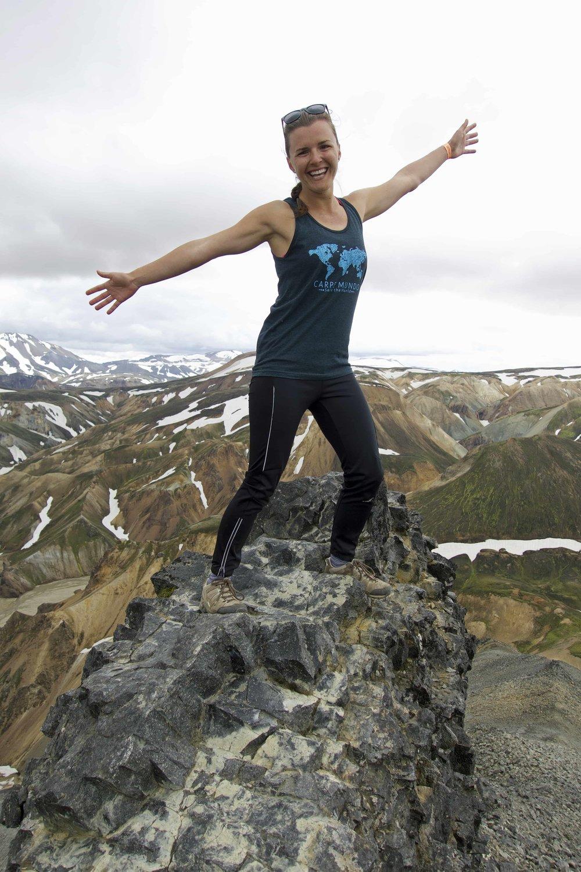 Carpe Mundo Iceland Hiking.jpg