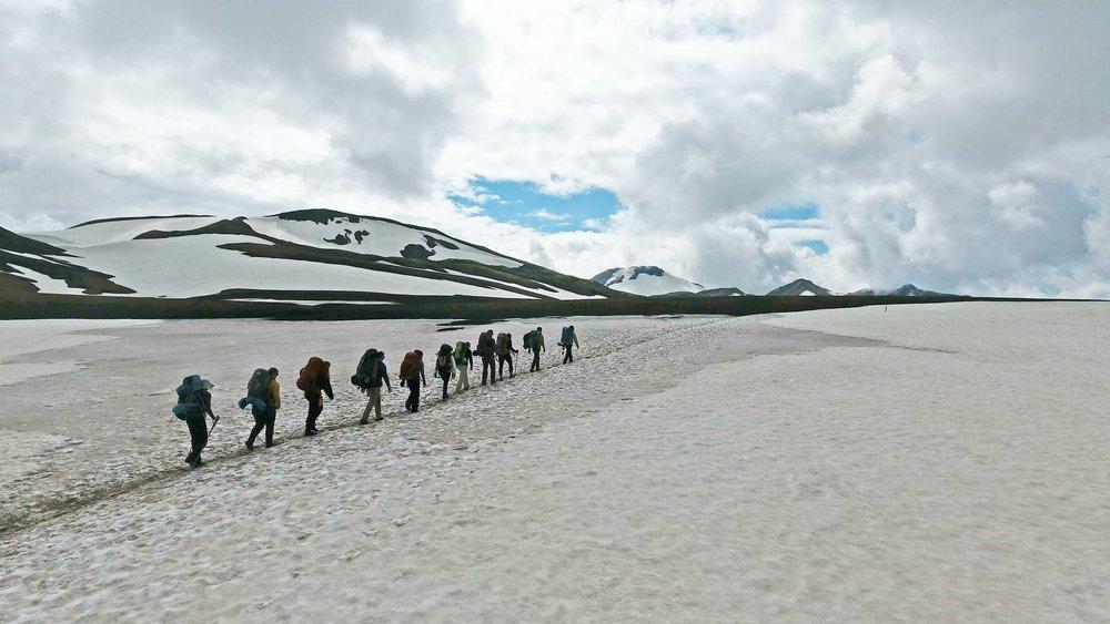 Iceland Backpacking Laugavegurinn.jpg