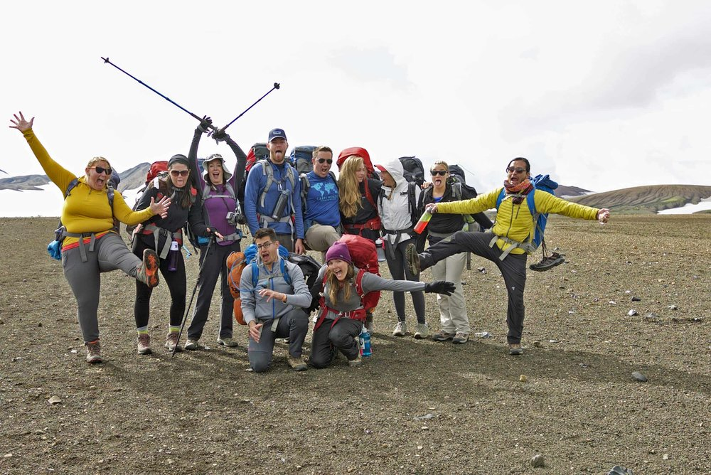 Iceland Guided Hike Group.jpg