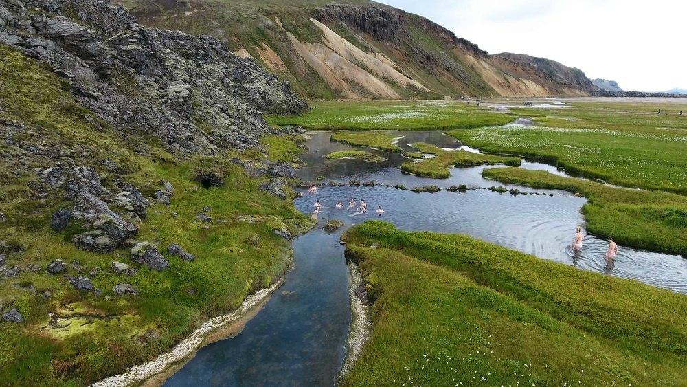 Landmannalaugar Hot Springs Iceland.jpg
