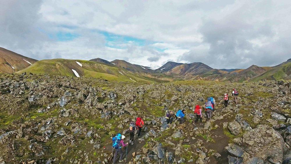Lava Field Hiking.jpg