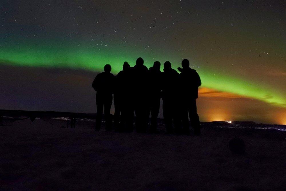 Iceland Northern Lights Tour.jpg