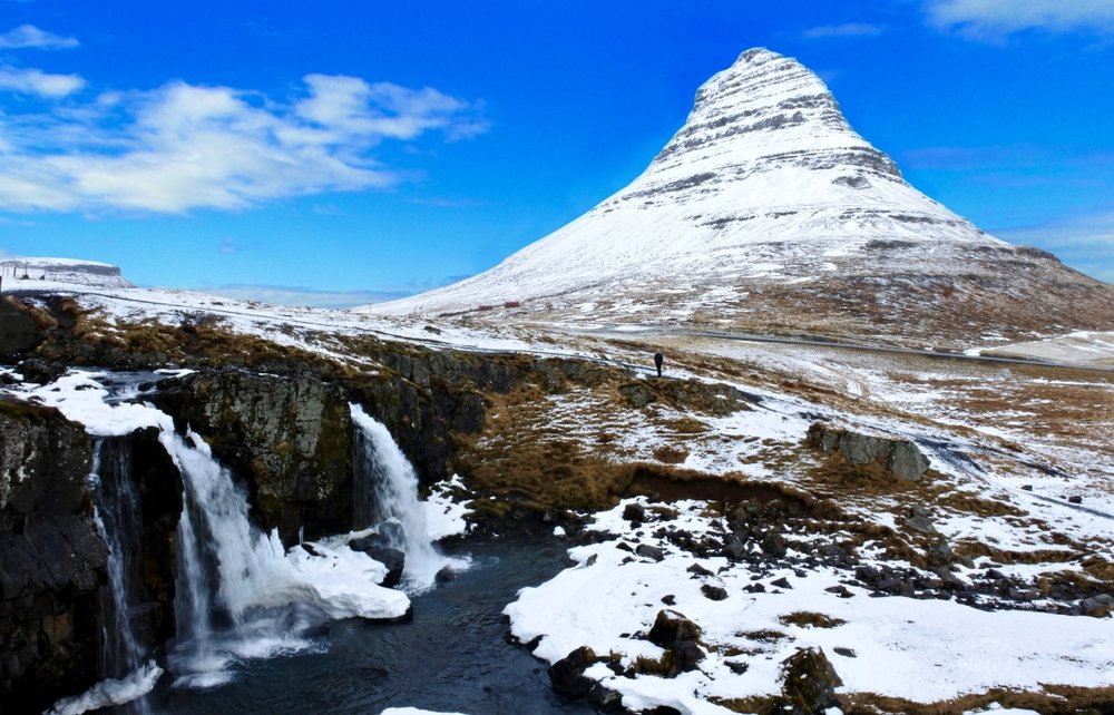 Kirkjufell Iceland Winter.jpg