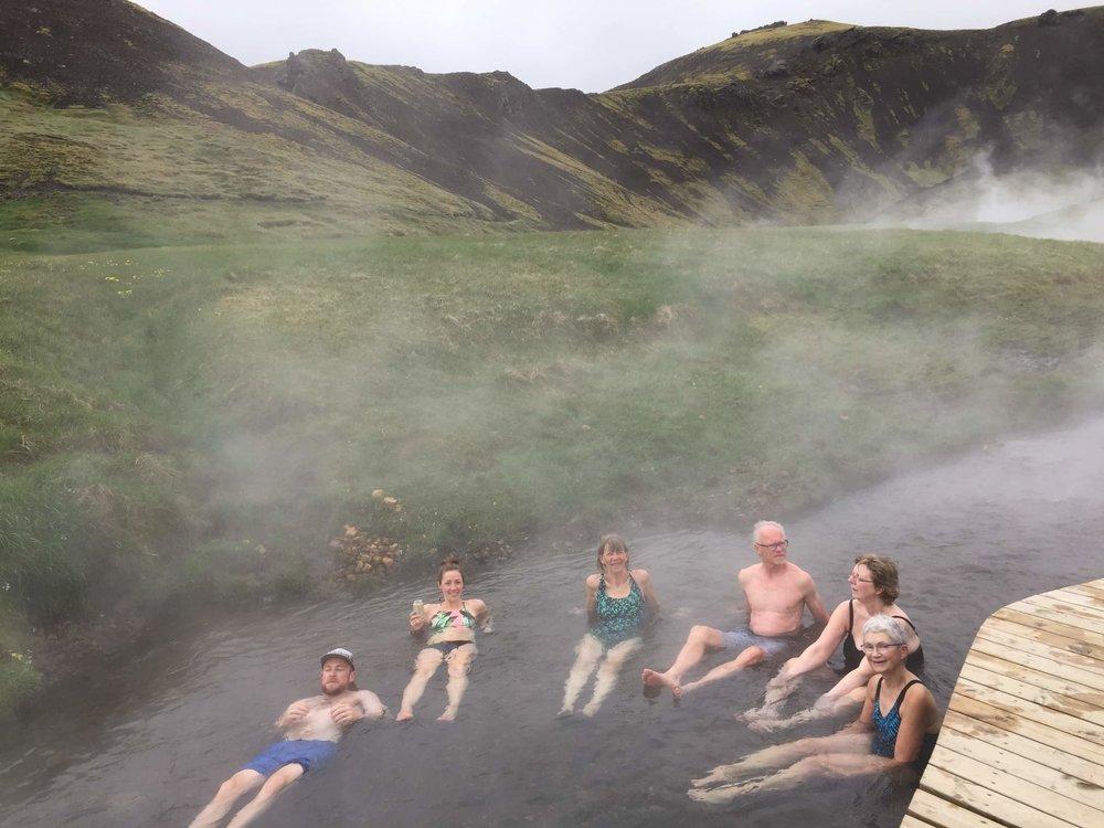 Iceland hot springs tour-min.JPG