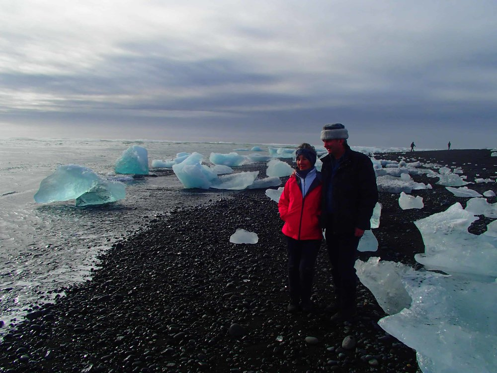 iceland guided tour-min.JPG