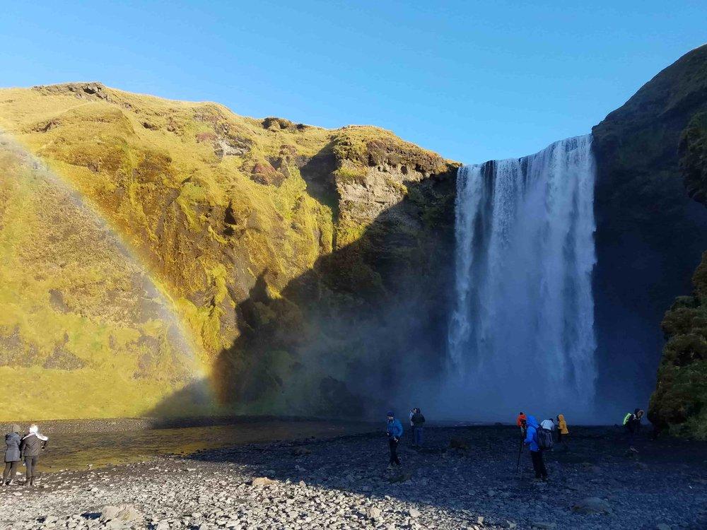 iceland waterfall tour skogafoss-min.jpg