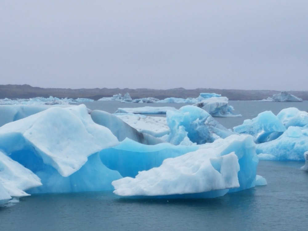 jokulsarlon iceberg iceland.jpg