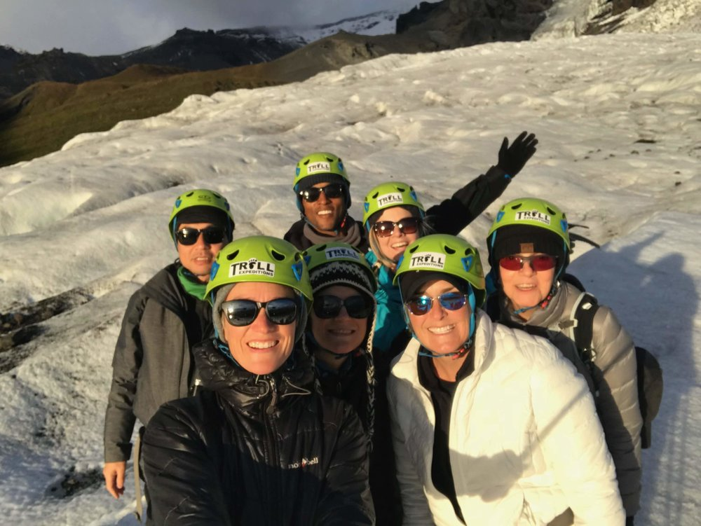 glacier hike tour iceland-min.JPG