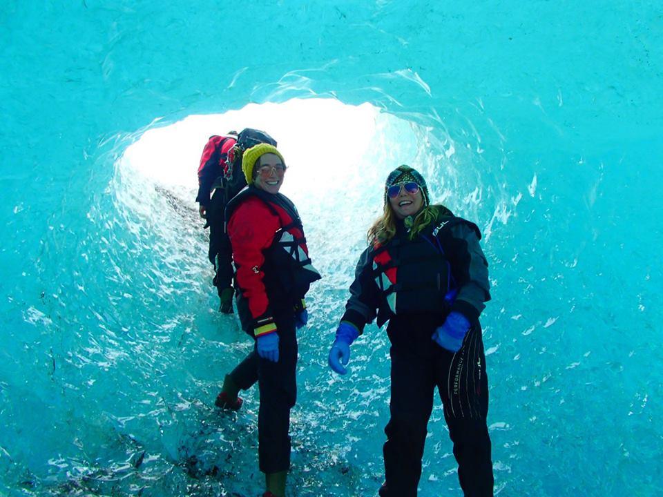 Iceland ice cave tour.jpg