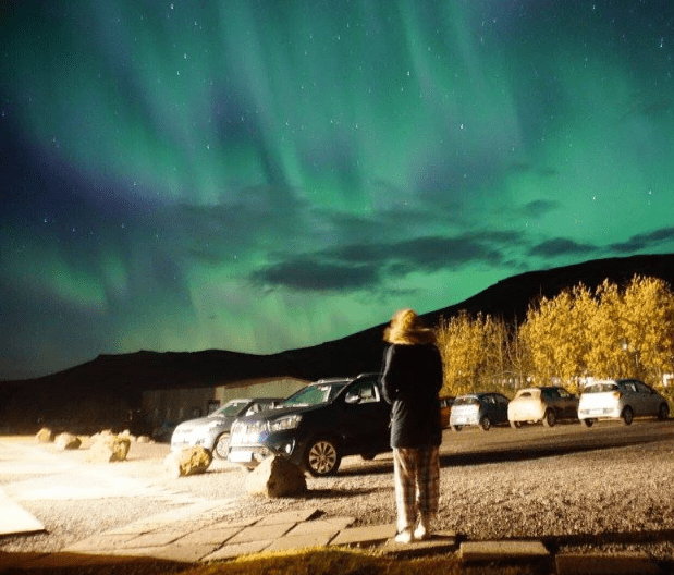 Iceland Northern Lights Tour.png