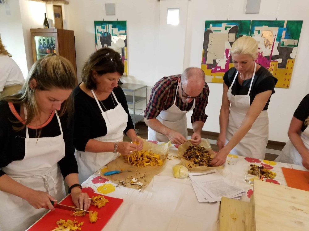 italy cooking class verona tour-min.jpg