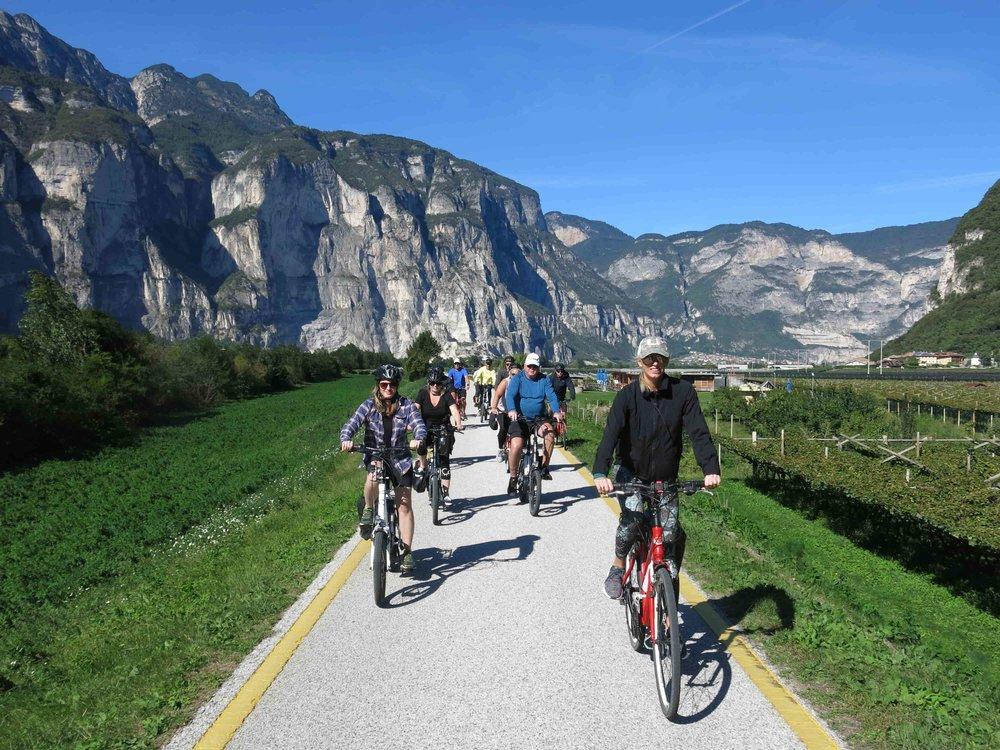 italy biking tour dolomites-min.JPG