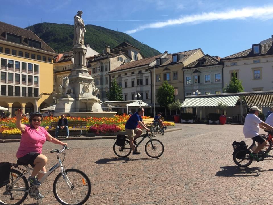 Italy Bike Tour Dolomites.jpg