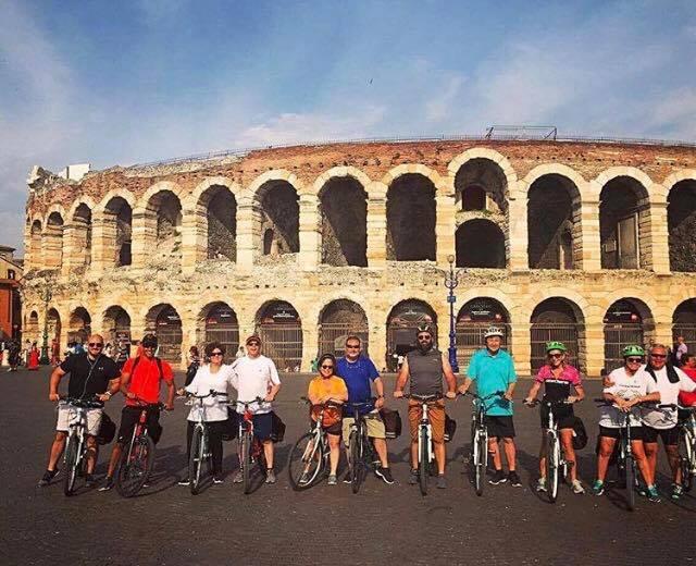 Italy Bike Tour Verona.jpg