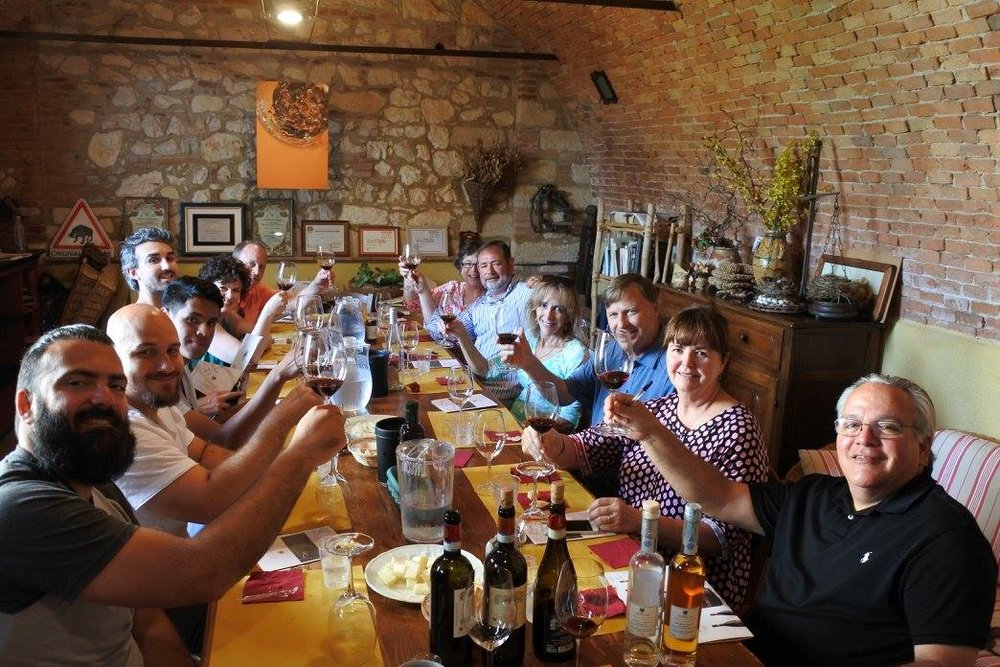 Italy Bike Tour Wine Tasting.jpg