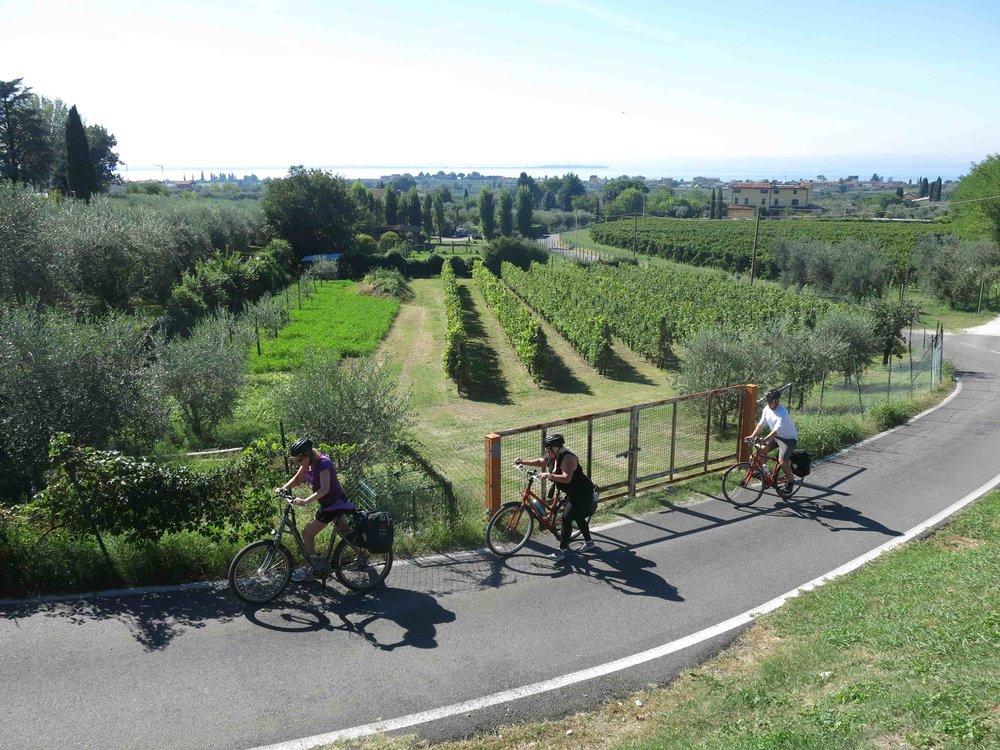 bike tour veneto italy-min.JPG