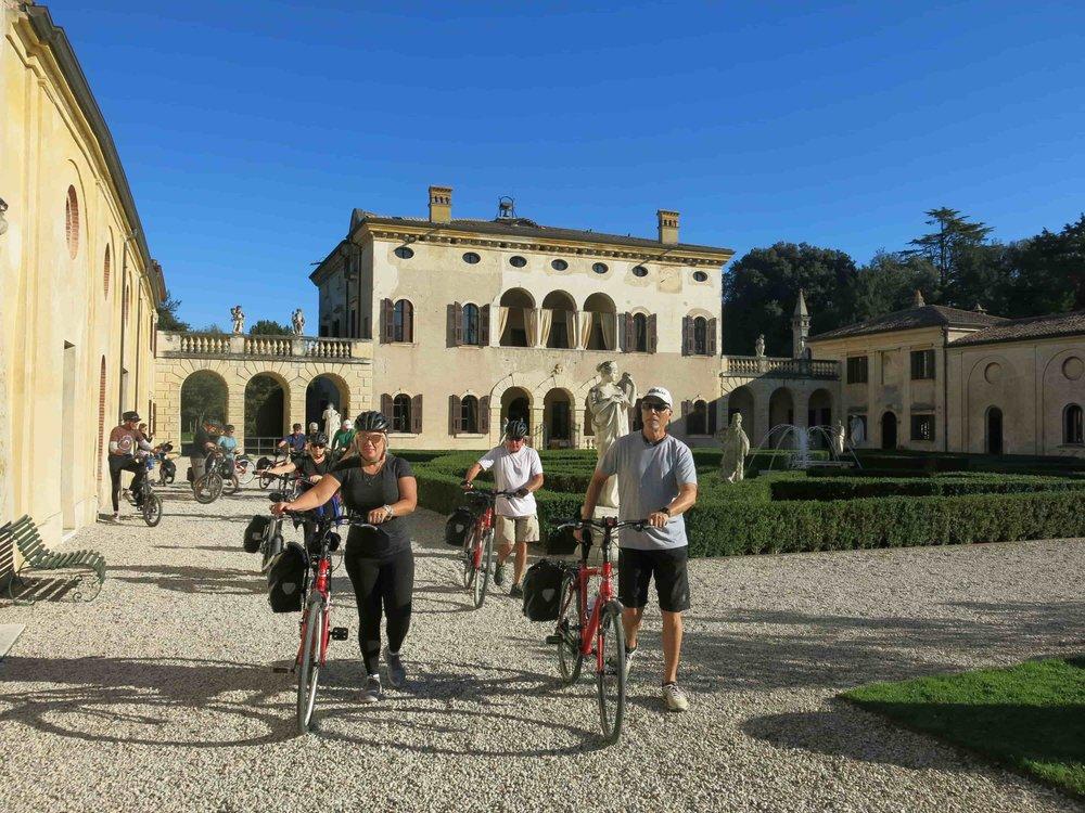italian bike tour-min.JPG