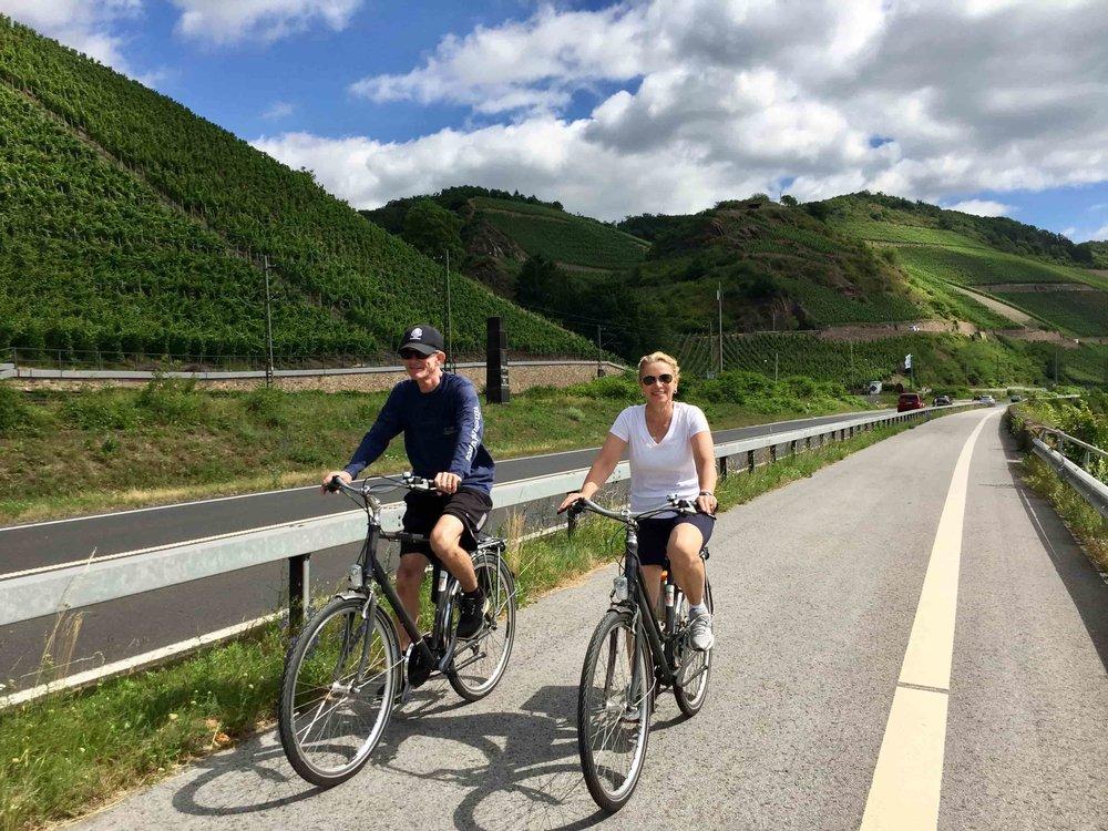 germany biking tour-min.jpg