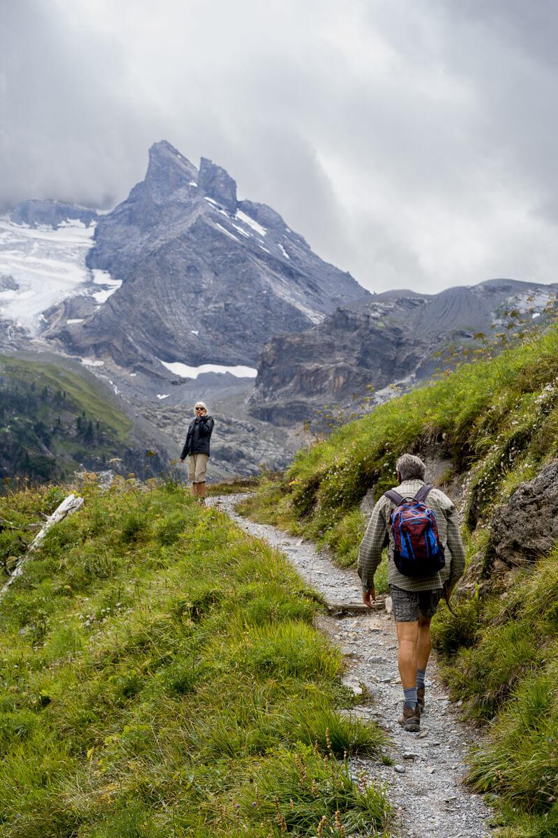 switzerland alps hiking tour.jpg