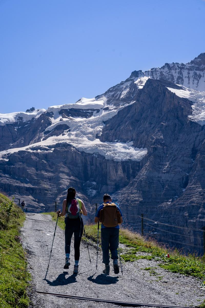 switzerland hiking tour.jpg