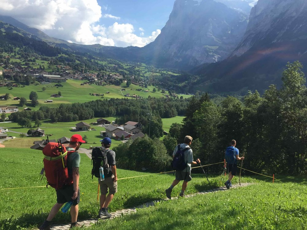 grindelwald switzerland hiking tour-min.JPG