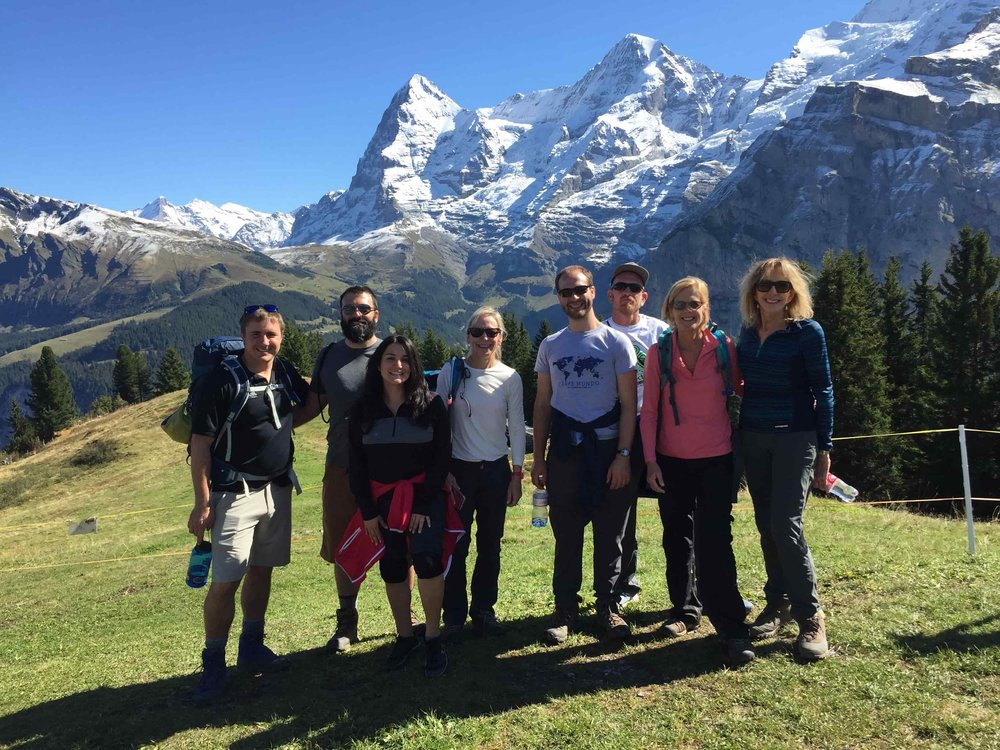 hiking tour swiss alps-min.JPG