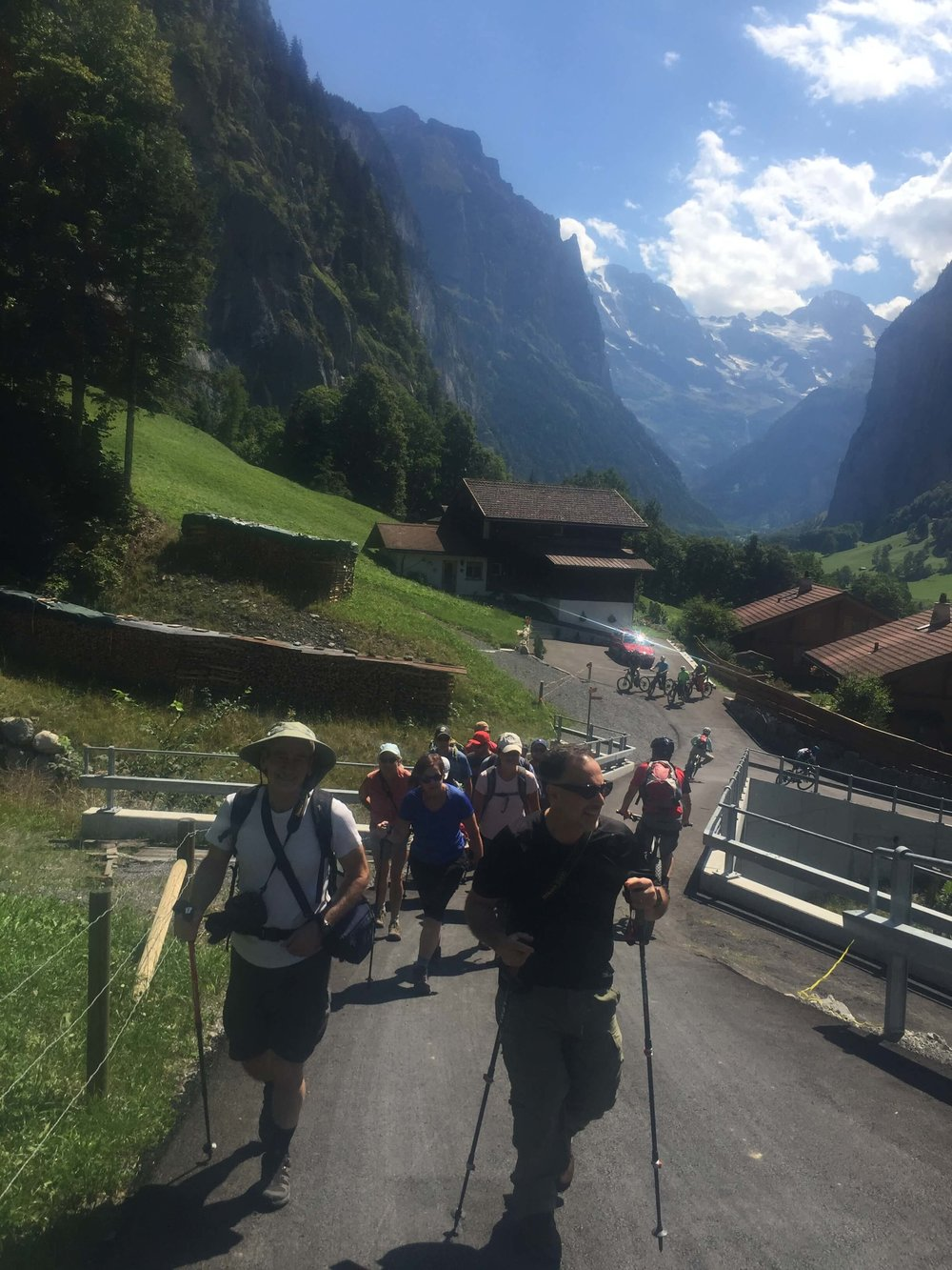 jungfrau swiss alps hiking tour.JPG