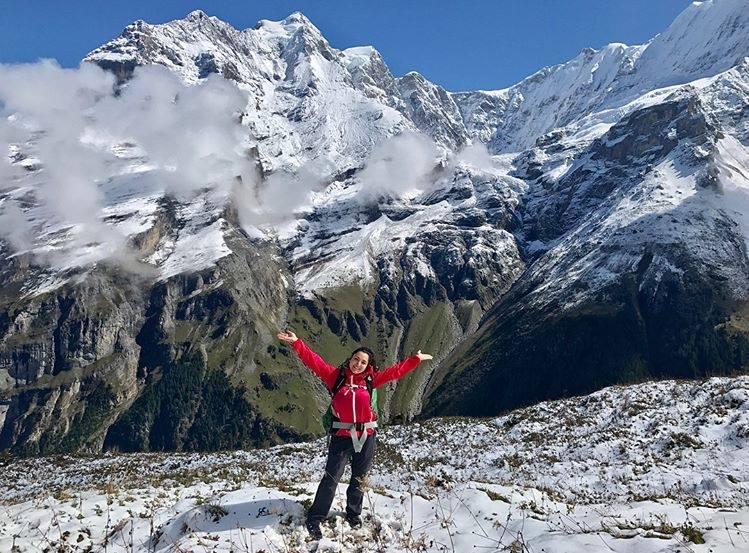 Switzerland Hiking Tour Jungfrau.jpg