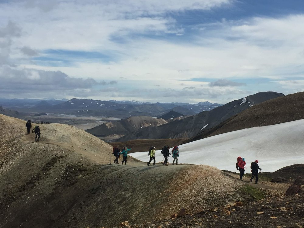 iceland hiking tour-min.JPG