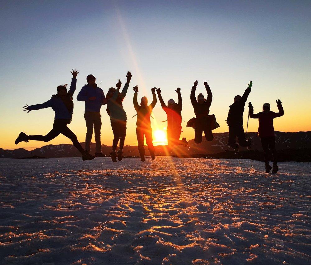 iceland hiking tour laugavegur-min.JPG