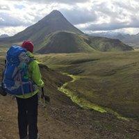Iceland Laugavegur Hiking Trail.jpg