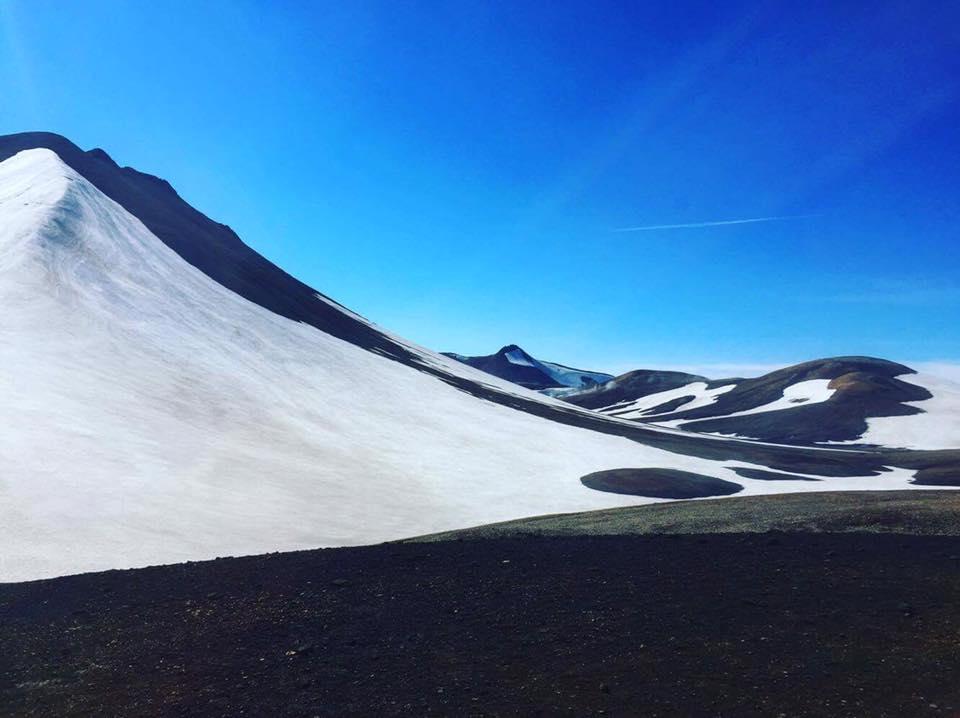 Iceland hiking laugavegur trail.jpg