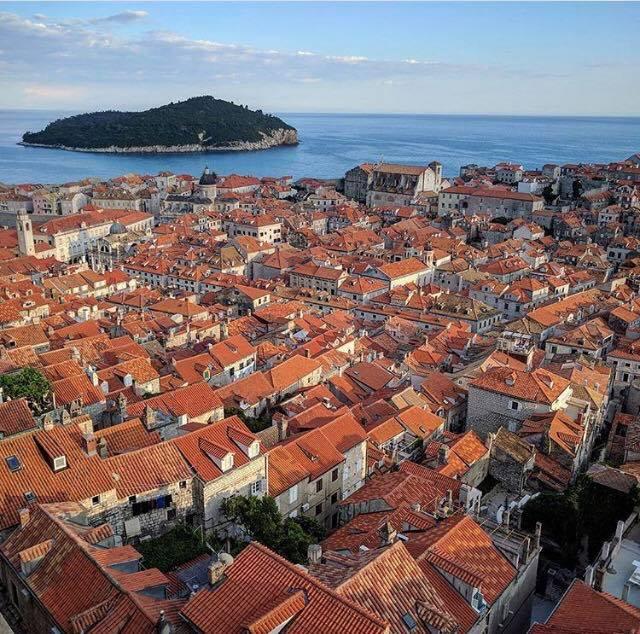 Dubrovnik Croatia Tour.jpg